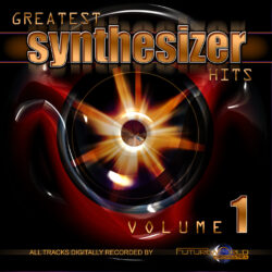 Greatest Synthesizer Hits - V1