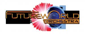 futureworld-orchestra-logo-transparant