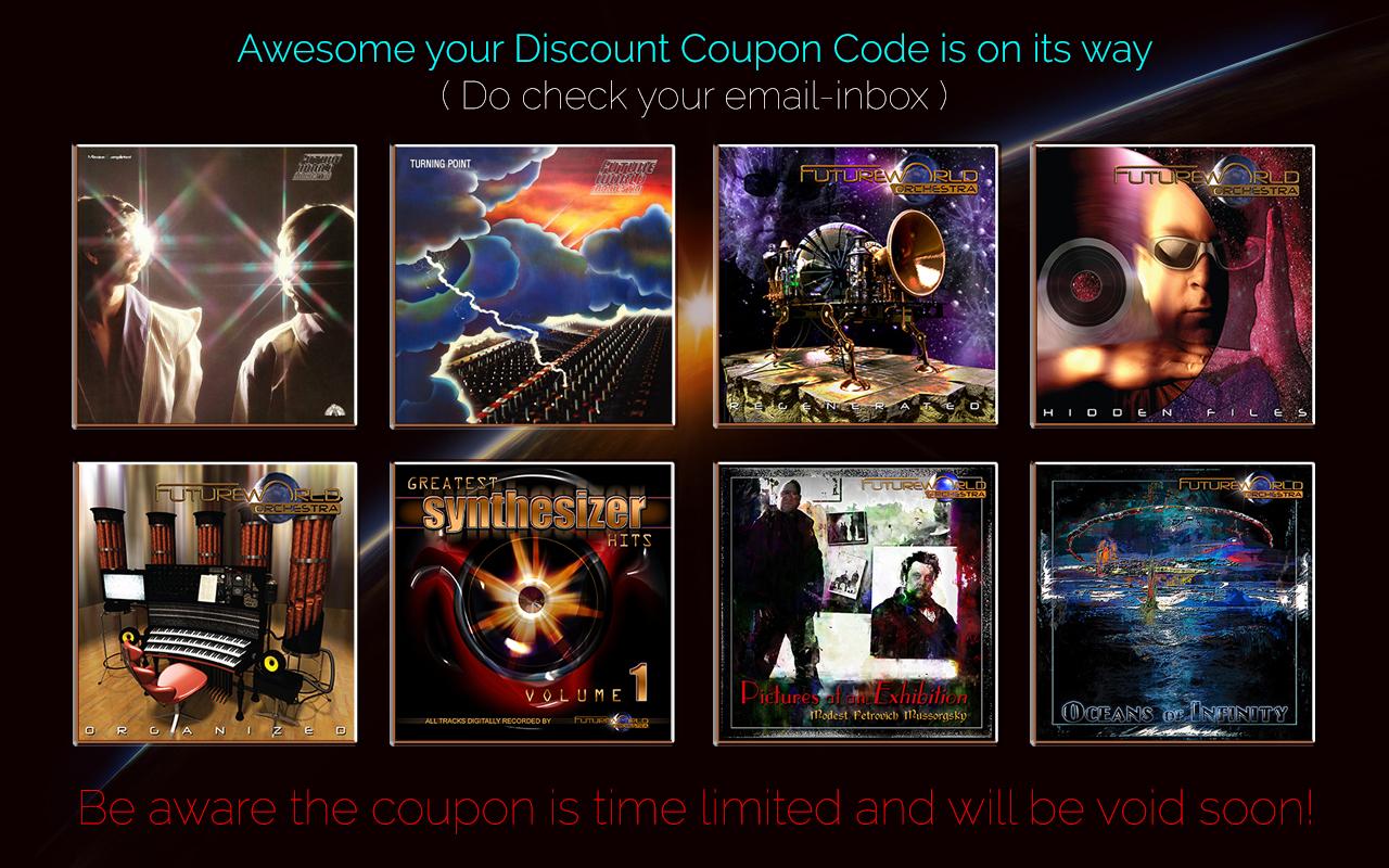 thank-you-coupon-code